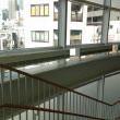 東京都板橋区 保育園